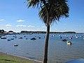 Poole Harbour, Dorset (460818) (9454708879).jpg