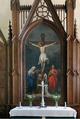 Popes baznīcas altārglezna.png