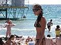 Popovka, Kazantip, Crimea, Beach day party.jpg