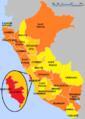 Population Comparison of Peruvian Regions.png