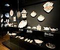 Porcelain, rijksmusem (21) (15008994810).jpg