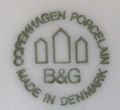 Porcelain mark of Bing & Grøndahl.jpg