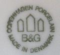Porcelain mark of Bing & Grøndahl.jpg