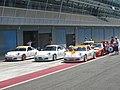 Porsche-911.jpg