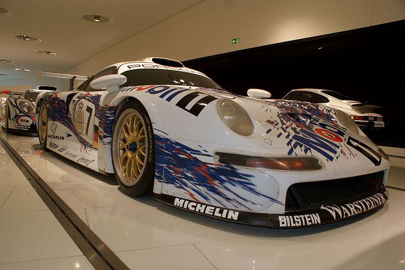 file porsche 911 1996 gti racer warsteiner racing rfront porschem 9june2013 14989648476 jpg. Black Bedroom Furniture Sets. Home Design Ideas