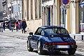 Porsche 911 Carrera (25824889023).jpg