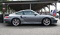 Porsche 996 Turbo with Aerokit - sideview.jpg