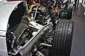 Porsche Boxster aufgeflext (40139762555).jpg