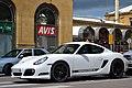Porsche Cayman R (7513708834).jpg