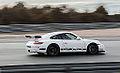 Porsche GT3 RS - Circuit Val de Vienne - 15-11-2014 - Image Picture Photography - Organisateur - Club AGC86 Vienne - www.agc86.fr (15634876737).jpg