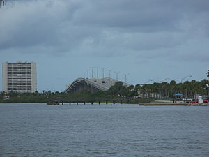 Port Orange A1A bridge02.jpg
