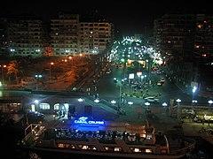 Port Said.jpg