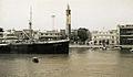 Port Said 1930s 01.jpg