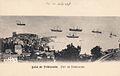 Port de Trebizonde.jpg