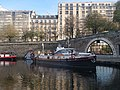 Port de l'Arsenal (5).jpg