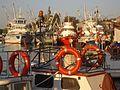 Port of Ereğli (Karamürsel).jpg