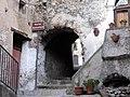 Porta Salvatore - panoramio.jpg
