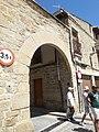 Porta de la muralla a la Rúa Mayor - 20190811 130504.jpg