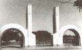Portal del parque Garay.png