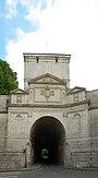 Porte Chapelle compiègne.JPG