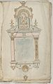 Portfolio with drawings and prints of tombs and epitaphs MET DP842048.jpg