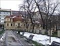 Portheimka2.jpg