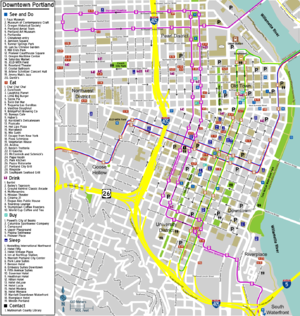 multi flow map with Portland  Oregon on Cg Mitas likewise Difference Between 3g And 4g Technology additionally Todo additionally Crrt Overview 1 2613 in addition 199847302189208796.