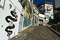 Porto (38228057092).jpg