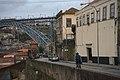 Porto (50831544471).jpg