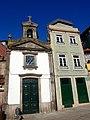 Porto (Portugal) (22441409955).jpg