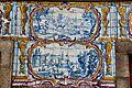 Porto - façades avec faïences 30 (33730132636).jpg