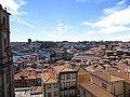 Porto - panoramio (77).jpg