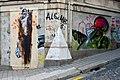 Porto 201108 102 (6281020449).jpg