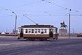 Porto tram 210.jpg