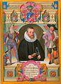 Porträtbuch Hansgericht Regensburg 052r.jpg