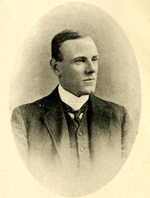 Robert Walter Campbell Shelford - Robert Walter Campbell Shelford