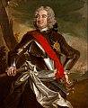 Portrait du marquis Jean-François de Creil, gouverneur de Thionville.jpg
