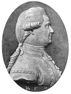 botanist (1745-1820)