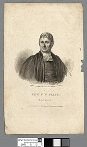 Portrait of F.W. Platt (4669888).jpg