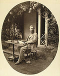 Samuel Bourne