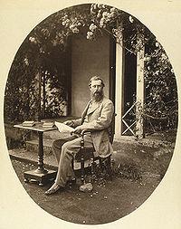 Portrait of Samuel Bourne, 1864.jpg