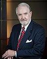 Portrait of Senator Charles R. Hawkins.jpg