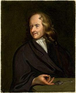 Theodore Haak German scholar