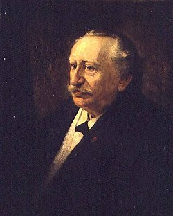 Portrait of Willem Maris by Floris Arntzenius.jpg