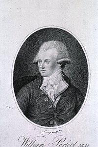 Portrait of William Perfect, M.D..JPG