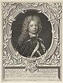 Portret van Frederik Willem I, koning van Pruisen als kroonprins, RP-P-OB-55.778.jpg