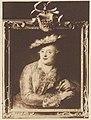 Portret van Johannes Casparus Bergsma (1746-1793).jpg