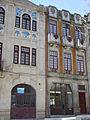 Portugal (15435925367).jpg