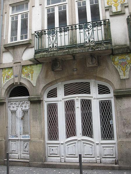 File:Portugal (15619260861).jpg