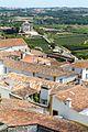 Portugal 110716 Óbidos 04.jpg
